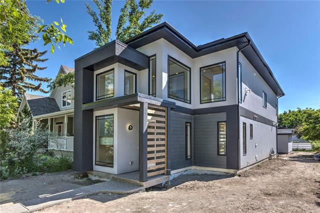 116 34A ST NW, 4 bed, 4.1 bath, at $1,264,000
