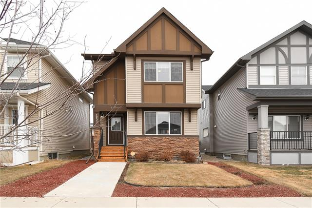 1252 KINGS HEIGHTS RD SE, 5 bed, 3.1 bath, at $384,900