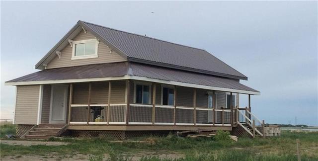 31029 Range Road 281  , 3 bed, 1.1 bath, at $649,000