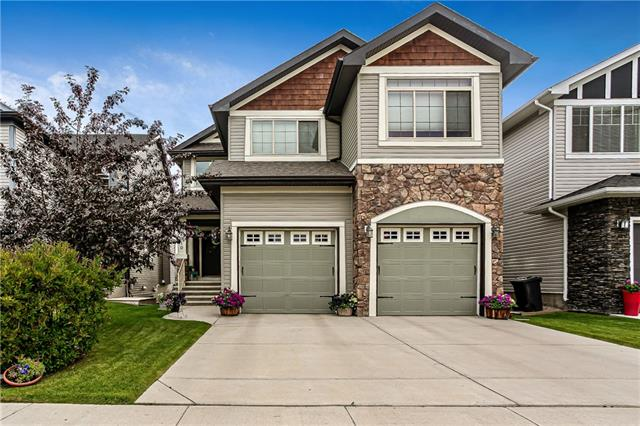 1510 MONTEITH DR SE, 5 bed, 3.1 bath, at $589,900