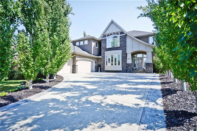 60 Heritage IL , 4 bed, 3.1 bath, at $1,549,900