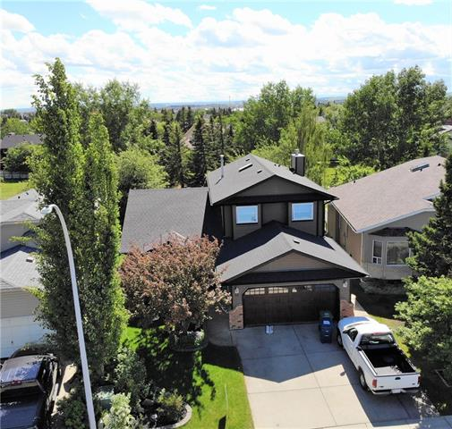 11 Maple WY SE, 4 bed, 2.1 bath, at $459,900