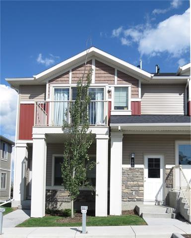 #705 250 SAGE VALLEY RD NW, 2 bed, 2 bath, at $254,222