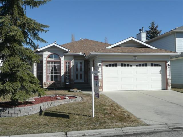 1312 SUNVISTA WY SE, 3 bed, 3 bath, at $499,900