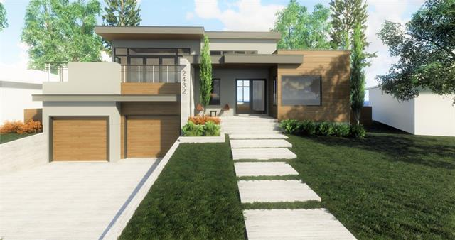 2432 SOVEREIGN CR SW, 3 bed, 3.1 bath, at $2,685,000