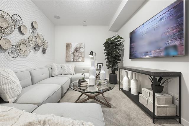 83 Evanston HL NW, 4 bed, 3.1 bath, at $424,900