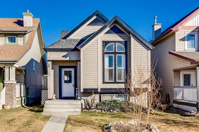 189 COPPERFIELD GD SE, 3 bed, 2 bath, at $349,900