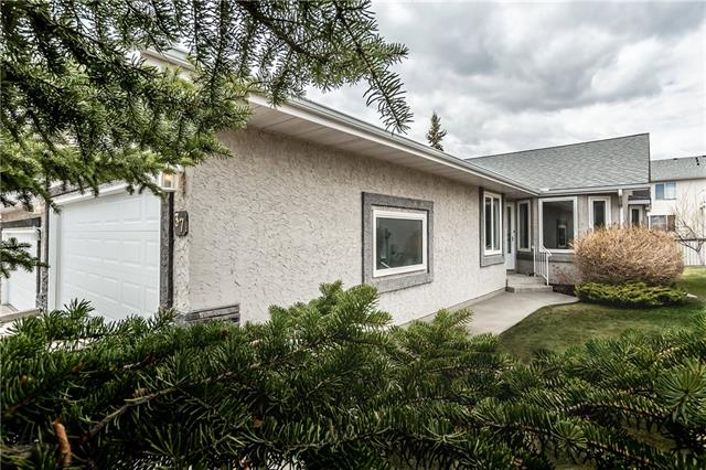 37 ARBOUR CLIFF CL NW, 3 bed, 3 bath, at $415,000