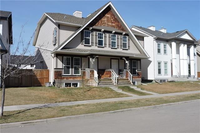 264 Elgin Meadows GD SE, 3 bed, 3.1 bath, at $369,888