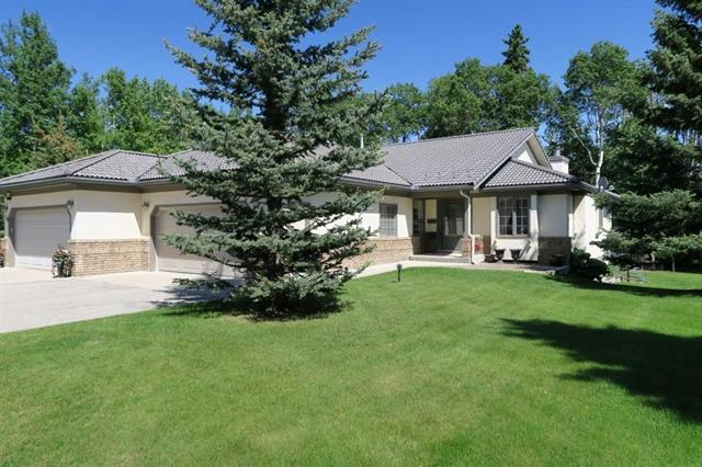 12 Sunset WY , 3 bed, 3 bath, at $399,900