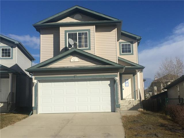 178 ARBOUR STONE PL NW, 3 bed, 3 bath, at $369,900
