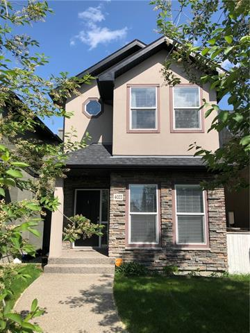 4022 18 ST SW, 4 bed, 3.1 bath, at $789,900