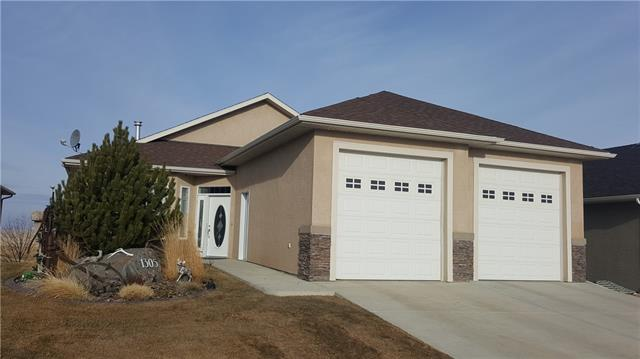 1305 Whispering DR , 3 bed, 2.1 bath, at $464,900