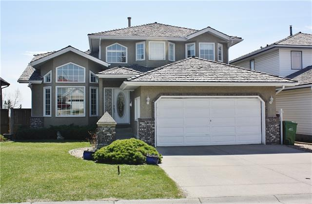 723 HAWKSIDE ME NW, 4 bed, 3.1 bath, at $719,900