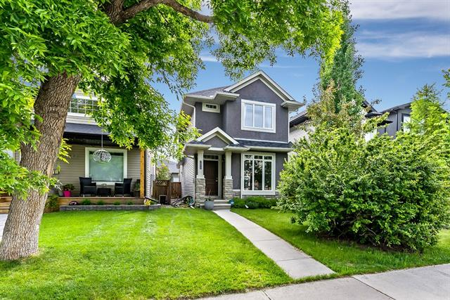 2024 33 ST SW, 3 bed, 2.1 bath, at $649,900