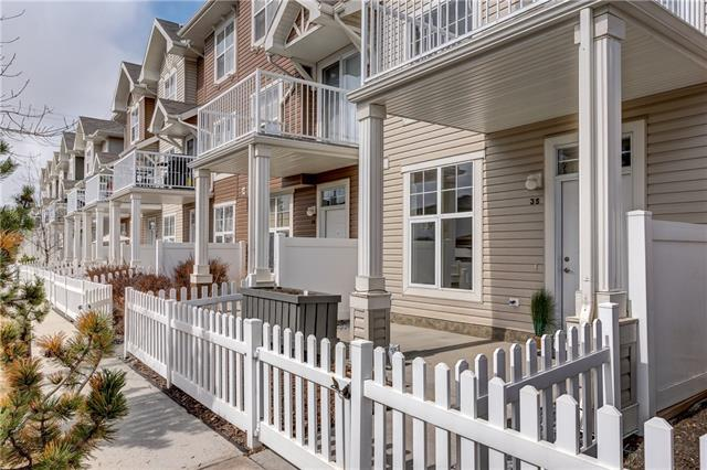 35 TOSCANA GD NW, 2 bed, 2.1 bath, at $314,900