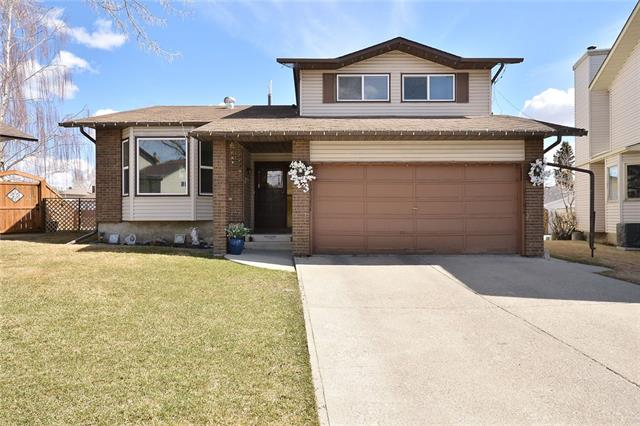 523 TEMPLEBY PL NE, 3 bed, 2.2 bath, at $429,900