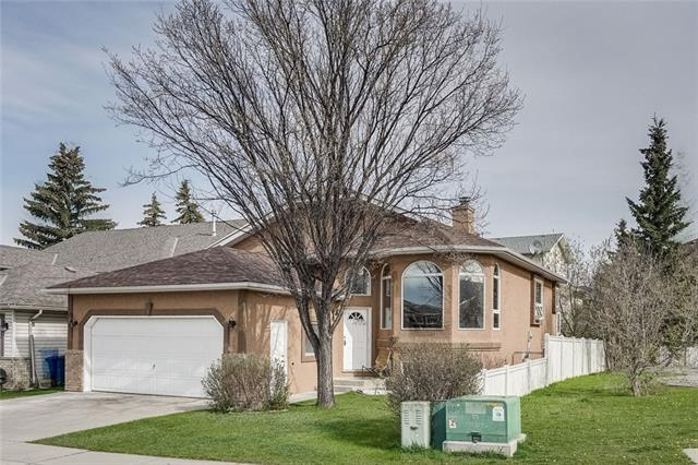 135 WATERSTONE CR SE, 4 bed, 3 bath, at $454,900