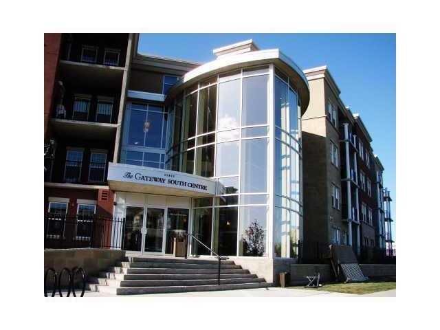 #6303 11811 Lake Fraser DR SE, 2 bed, 2 bath, at $308,800
