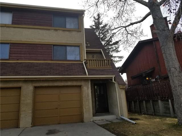 1437 RANCHLANDS RD NW, 3 bed, 1.1 bath, at $319,000