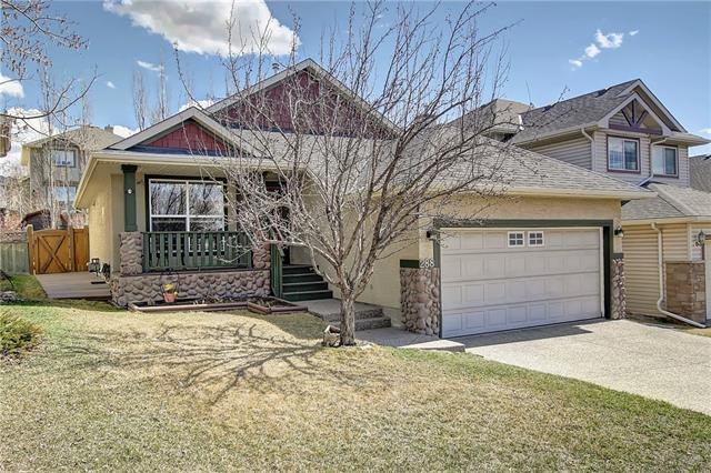288 Hidden Creek BV NW, 3 bed, 2.1 bath, at $499,900