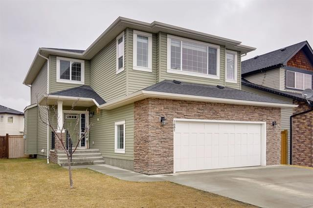 1601 MONTEITH DR SE, 4 bed, 3.1 bath, at $429,900