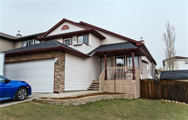 188 ARBOUR STONE CL NW, 4 bed, 3 bath, at $510,000