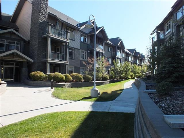 #235 35 ASPENMONT HT SW, 2 bed, 2 bath, at $319,900