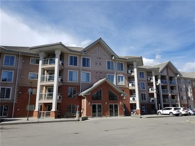 #141 8535 BONAVENTURE DR SE, 1 bed, 1 bath, at $249,900