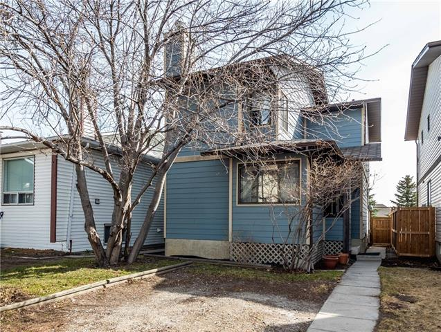 12 BEDFIELD CL NE, 3 bed, 1.1 bath, at $340,000