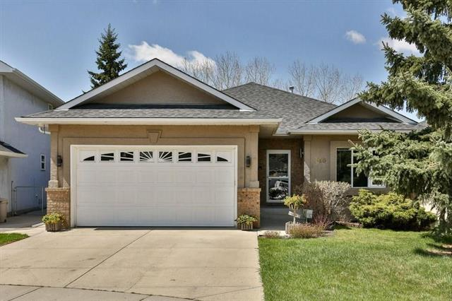 140 Waterstone PL SE, 4 bed, 3 bath, at $489,900