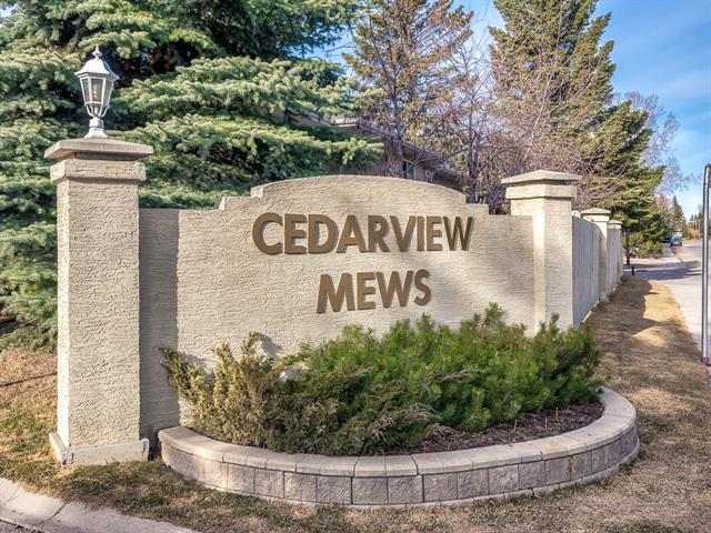 80 CEDARVIEW ME SW, 3 bed, 3 bath, at $375,000