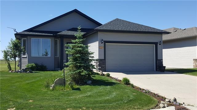 529 Whispering Greens AV , 2 bed, 3 bath, at $399,900