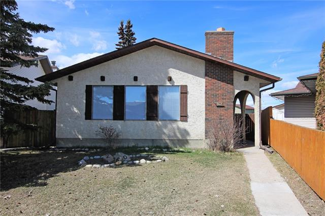 260 TEMPLEVALE RD NE, 4 bed, 2.1 bath, at $328,900