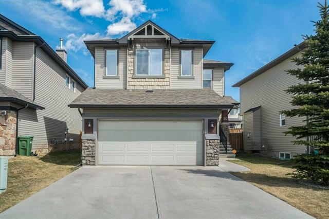 50 ROYAL BIRCH HL NW, 3 bed, 3.1 bath, at $525,000