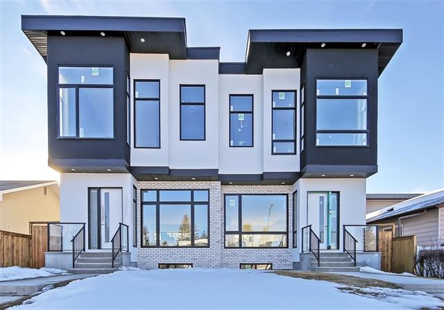 1407 44 ST SW, 4 bed, 3.1 bath, at $749,900