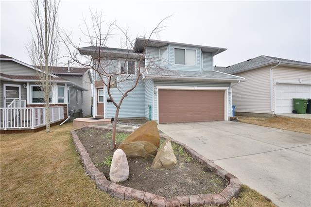 261 Citadel Hills CI NW, 4 bed, 3 bath, at $425,000