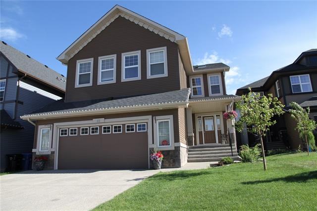 63 SILVERADO BANK GD SW, 5 bed, 3.1 bath, at $749,900