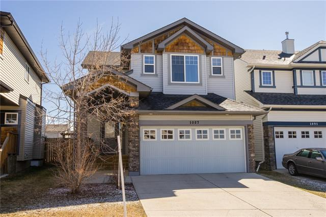 1087 PRAIRIE SPRINGS HL SW, 3 bed, 2.1 bath, at $379,900