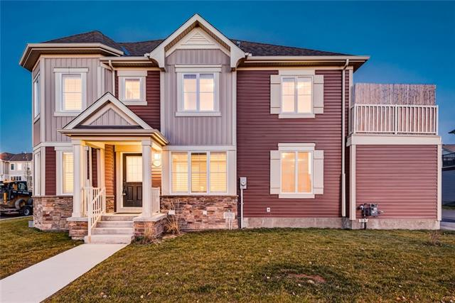 1607 WINDSTONE RD SW, 3 bed, 2.1 bath, at $314,800