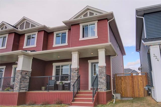 320 WILLOW ST , 3 bed, 2.1 bath, at $345,000