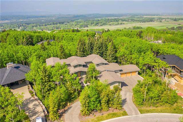70 Posthill DR SW, 6 bed, 8 bath, at $3,875,000