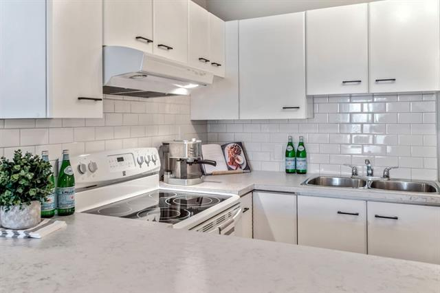 2413 Edenwold HT NW, 1 bed, 1 bath, at $169,900