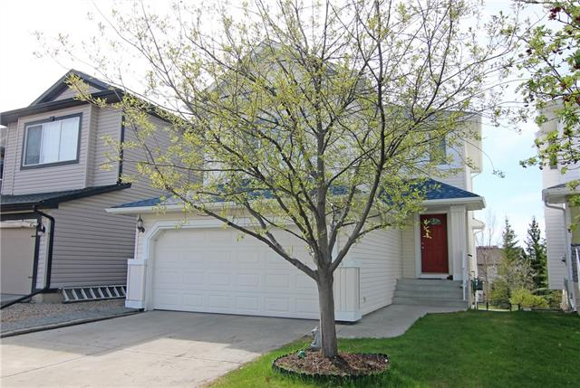 25 TUSCANY MEADOWS CM NW, 4 bed, 3.1 bath, at $549,900