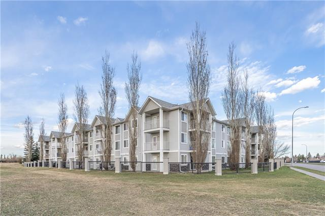 1109 VALLEYVIEW PA SE, 1 bed, 1 bath, at $180,000