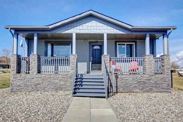 131 White Pelican WY , 4 bed, 2 bath, at $289,000