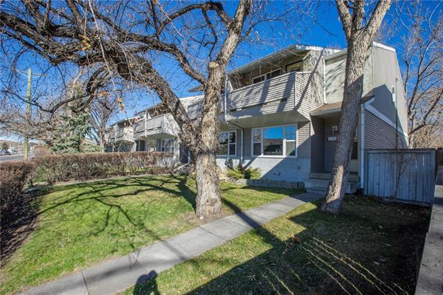 #1 7524 BOWNESS RD NW, 3 bed, 2.1 bath, at $229,900