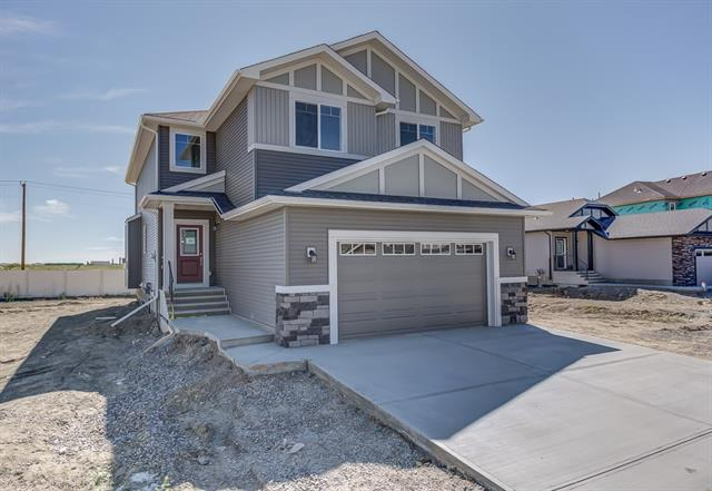 28 Drake Landing BA , 3 bed, 2.1 bath, at $529,900