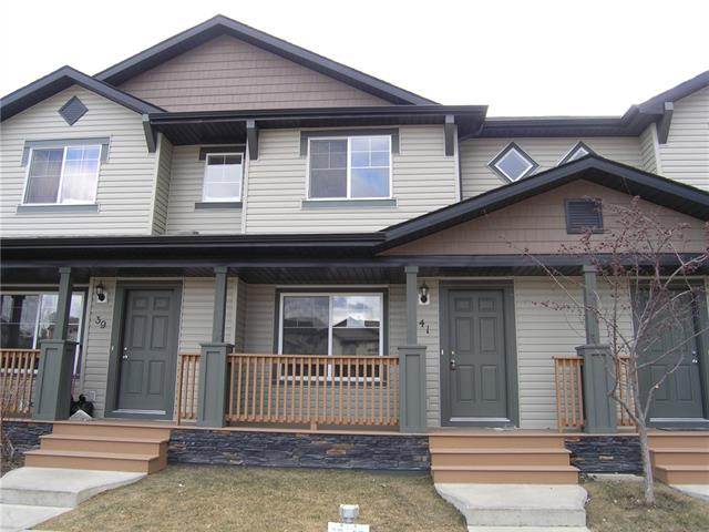 #41 105 DRAKE LANDING CM , 3 bed, 1.1 bath, at $202,500