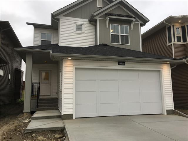 412 Chinook Gate SQ , 3 bed, 2.1 bath, at $419,900